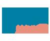 Christian Adoption | Unplanned Pregnancy Help – Adoption Facilitation Company Logo